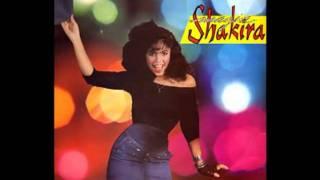 Watch Shakira Necesito De Ti video