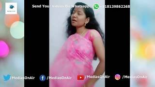 Indian Hot Videos Comedy And Funny Musical.ly #Dubsmash Movies #musically #Videos 301K