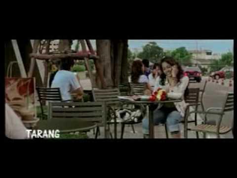 Main Te Mangna Wan Rab Kolon Yara Teri Umeran Lambiyan video