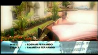 Roshan Fernando - Hadawatha Parana