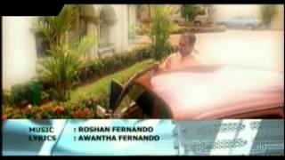 Roshan Fernando - Hadawatha Parana