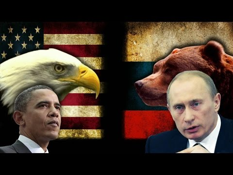 Путин отрезвил Америку. Сенаторы Взвыли