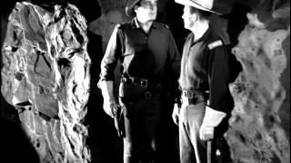 Mackenzie's Raiders Full Episodes 27 - Mutiny