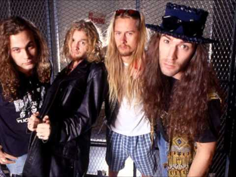Alice In Chains - I Can