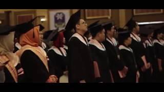 download lagu Wisuda Stikom Dinamika Bangsa Jambi - 2017 gratis