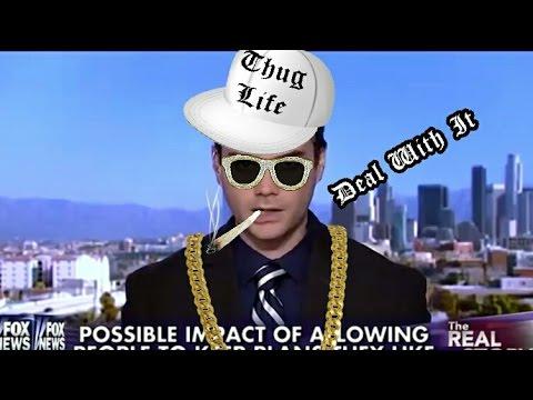 Ben Shapiro Thug Life - Obamacare