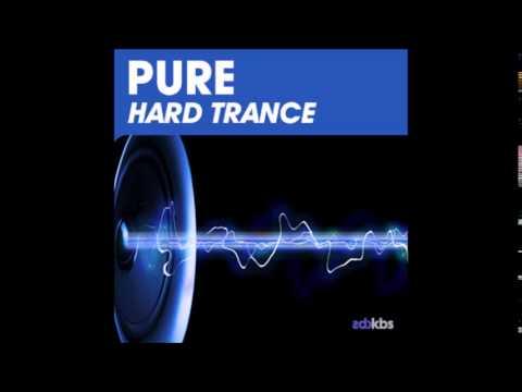 XLR Project - The Space Programme (Spoke & Vespa 63 Remix)