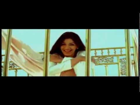 Ek Ladki Thi - Love You Hamesha