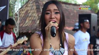 download lagu Gadis Baliku Ana Syntia Feat Apip Yonanda New Kingstar gratis