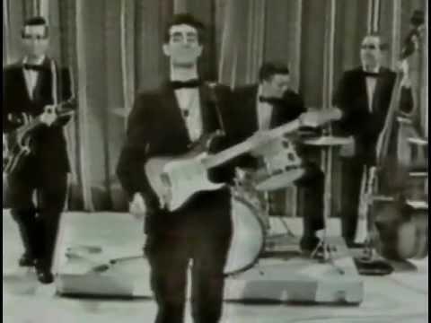 02 (1988) De wereld van Boudewijn Buch - Buddy Holly 07-1988 aflevering 02