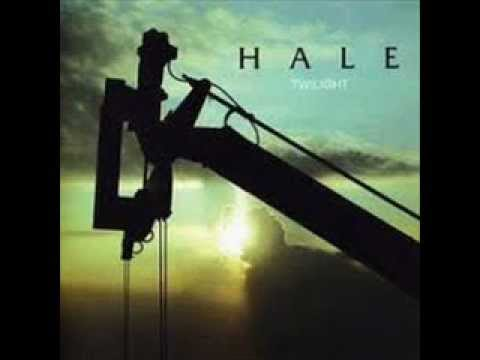 Hale - Hide And Seek
