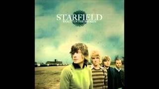 Watch Starfield Glorious One video
