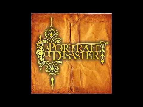 A Portrait Of Disaster-