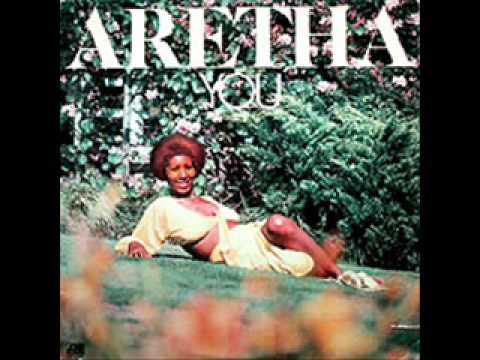 Aretha Franklin - Walk Softly