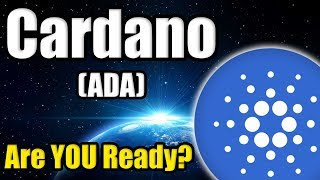 Can Cardano (ADA) Make You A Millionaire? - Realistically