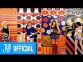 [Promotional Clip] miss A Teaser #1 from [Step Up]
