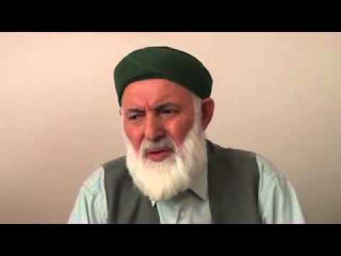 Fatih Caminde Biat tan sonra ev sohbeti Hz Mehdi Dursun Güneş