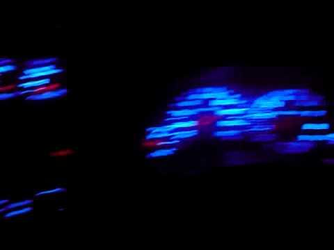 nissan skyline r34 blue. Nissan Skyline R34 GTT Blue