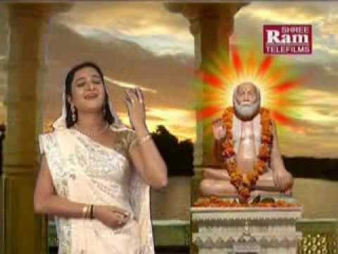 Gohilvadnu Gamdu Re Ruda Bagdana |Bapasitaram Bhajan |Farida...