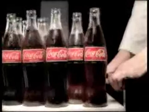 coca cola - groserias.avi