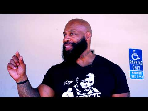 FUCK HATERS LEBRON JAMES RETURNS TO CLEVELAND! - CT FLETCHER