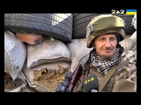 Як українські чиновники підготували армію до зими