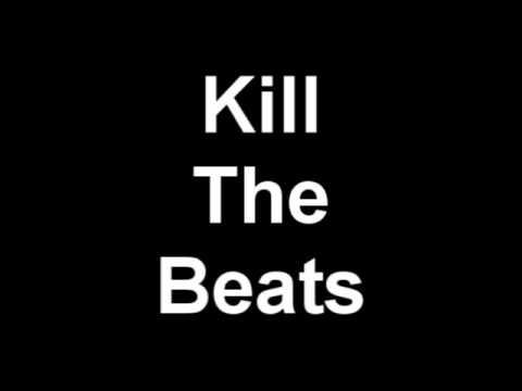 Killthebeats-booty Clap video