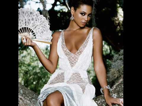 Beyonce - Dangerously in love