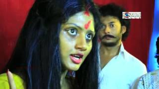 Bapero Baap Aachhe Part 5 HD#Badal Paul#Purulia Bangla Film 2017