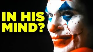 JOKER: Did He Actually Kill Anyone? | Total Conspiracy