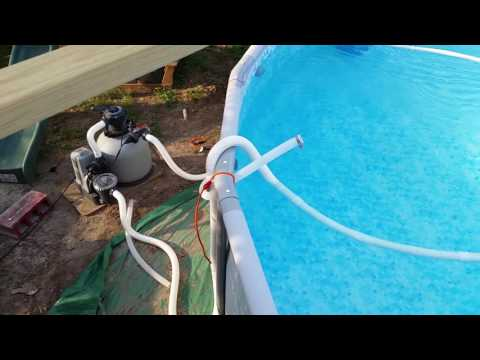 System Troubleshooting Zodiac Salt System Troubleshooting