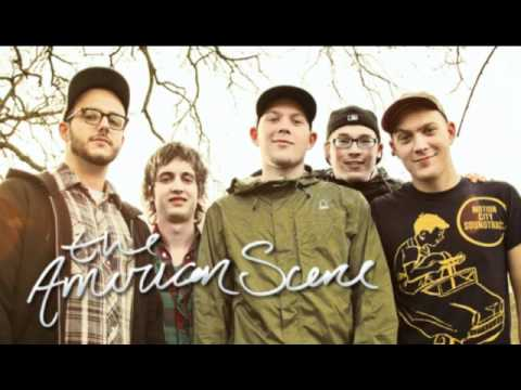"The American Scene ""Why I'm Not Where You Are"""