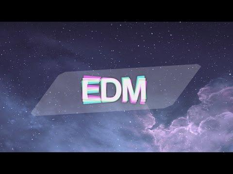 [EDM] Haywyre - Smooth Criminal [Thissongissick.com Premiere] [FREE DL]