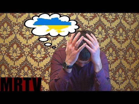 НАБОЛЕЛО !! Как вернуть Донбасс ! Реальное решение конфликта . Ukrainian crisis of war.Donbass 2017