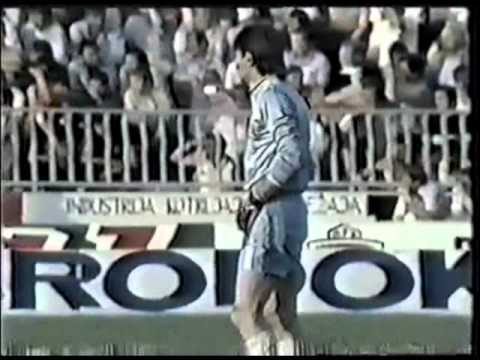 finale-kupa-marala-tita-1986-vele-dinamo-31.html