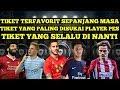 TIDAK PERNAH DI BUKA SELAMA 3 BULAN , BEGINI BONUS HADIAHNYA !!!