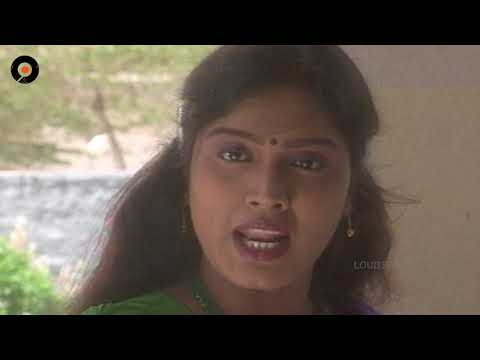 Ruthuragalu Telugu Daily Serial - Episode 123 || Srikanth Entertainments