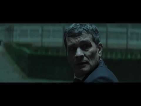 De Premier - Teaser Trailer