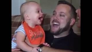 Jealous babies part 1