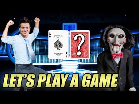 Poker card tricks selmckenzie casino saturday april 18 st croix casino
