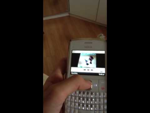 webcam wont work on chatroulette