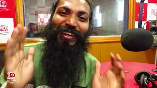 Dulquer Salmaan   'Hello My Dear Wrong Number'   RJ Shambu & RJ Alwin   93.5 Red FM
