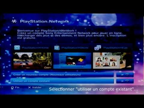 ... extension ps3 gratuitement (exemple : PREMIUM sur bf3) FR ou GB