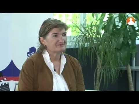 Lola García (Argenta Comunicación): 'Haz las cosas bien y cuéntalas'