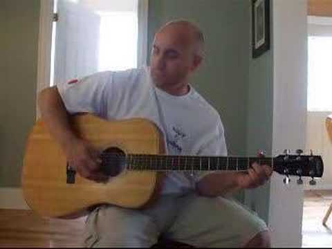 Conway Twitty    That's My Job By Chris Pudsey video