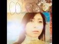 Colors by Utada (Instrumental Remake)