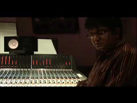 Making of Kaise Mujhe Tum Milgayi Song (Ghajini) - HD.mp4