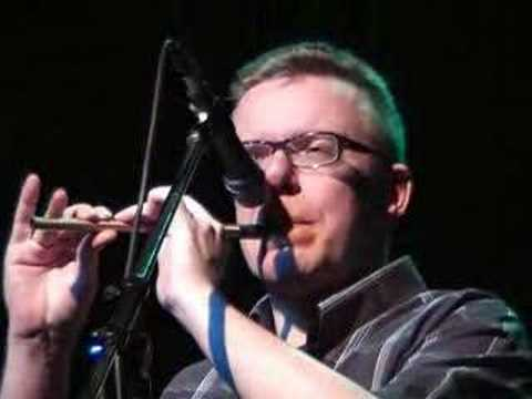 The Proclaimers - Cap In Hand Music Videos