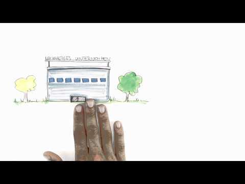 Planspiel Börse: Was Bedeutet Nachhaltigkeit?
