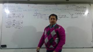 16 - CCNP Routing 300-101 ( Session 16 ) By Eng-Ahmed Nabil - Arabic